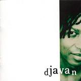 Djavan Bicho Solto [cd Original Lacrado De Fabrica]